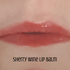 products/Sherry_Wine_Lip_Balm.png