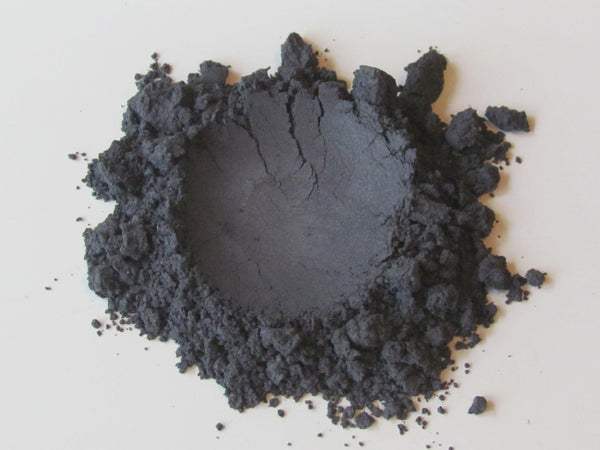 vegan smokey eye shadow all natural makeup