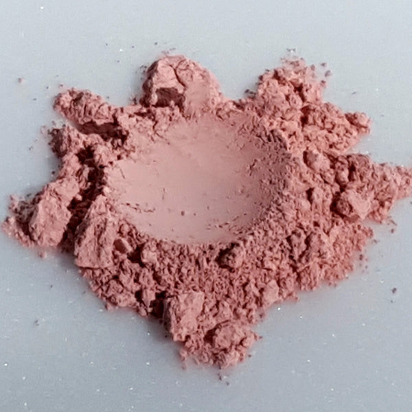 Sweet Pink Blush Powder Top Seller