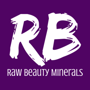 RAW Beauty LLC
