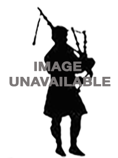 Macdonald Formal Tartan Kilt (McDonald)