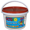Octoplay - Learner Pack