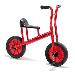 Trikes, Bikes & Scooters Ages 4-6