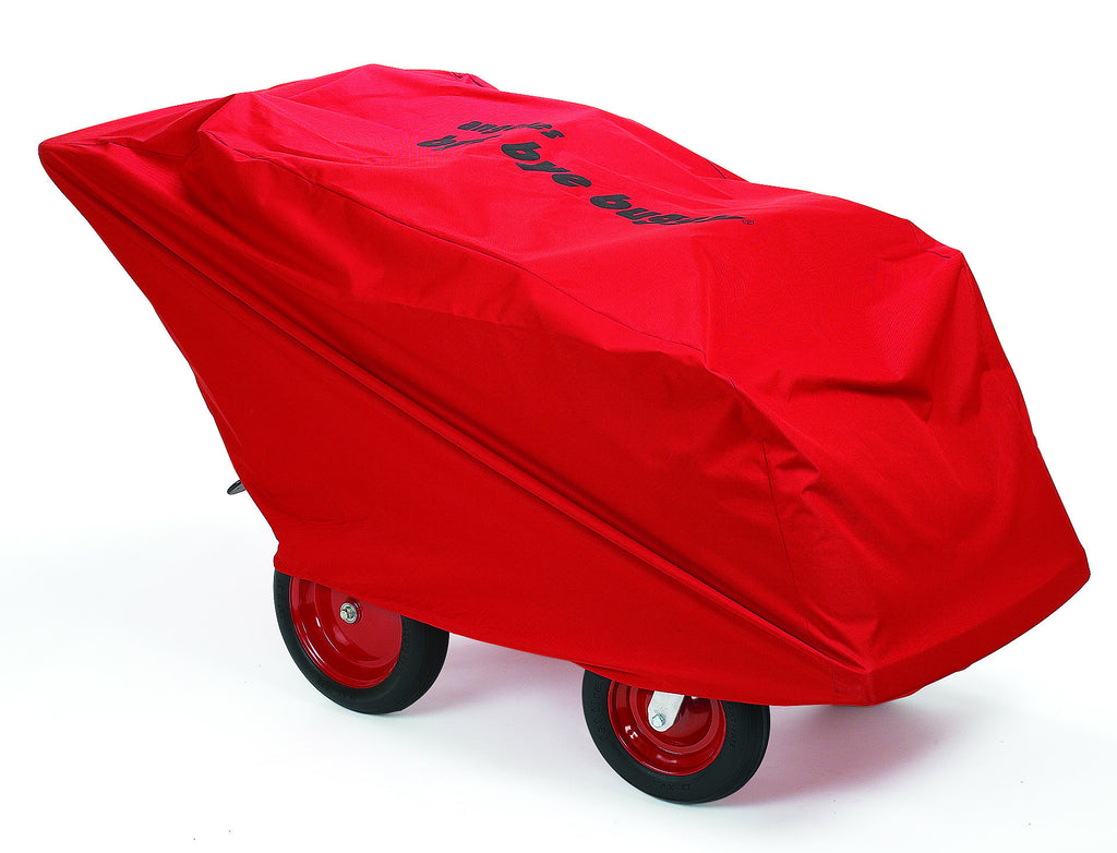 Bye Bye Buggy (4 seat) - Storage Cover
