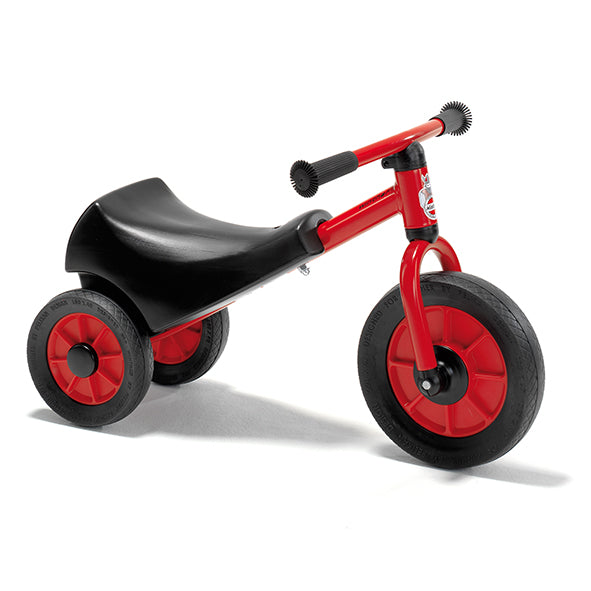 Winther Mini Viking Racing Scooter