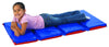 "Rest Mats (Folding) - Value Pack of 5 (2"", 5cm thick)"
