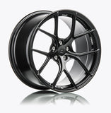 Titan 7 T-S5 FORGED SPLIT 5 SPOKE WHEEL DOMESTIC EUROPEAN EXOTIC APPLICATIONS