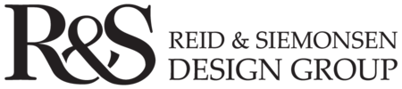 Reid & Siemonsen Design Group
