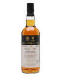 Glen Keith 23 Year Old 1994