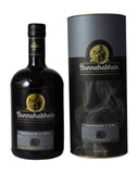 Bunnahabhain Toiteach a Dhà, Single Malt Whisky, 70cl.