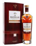 The Macallan Rare Cask Batch 3 (2018)