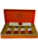 Flavour Tree Speyside Whisky Tasting Set