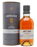 Aberlour Casg Annamh Single Malt Whisky, 70cl