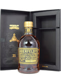 Aberfeldy 21 year old - Whiski Shop