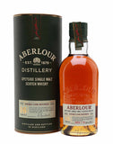 Aberlour 16 Year Old Double Cask Matured Single Malt Whisky, 70cl