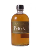 Akashi Japanese Single Malt Whisky