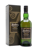 Ardbeg Corryvreckan, Single Malt Whisky, 70cl