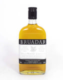 Bruadar - Whiski Shop