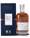 Bunnahabhain 28 Year Old 1987