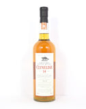 Clynelish 14 year old - Whiski Shop