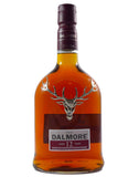Dalmore 12 year old - Whiski Shop