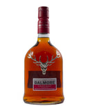 Dalmore Cigar Malt - Whiski Shop