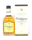 Dalwhinnie 15 year old 20cl - Whiski Shop