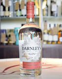Darnley's Spiced Gin, 70cl