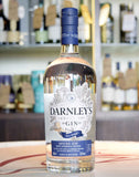 Darnley's Gin Navy strength Edition, 70cl.