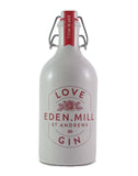 Eden Mill Love Gin - Whiski Shop