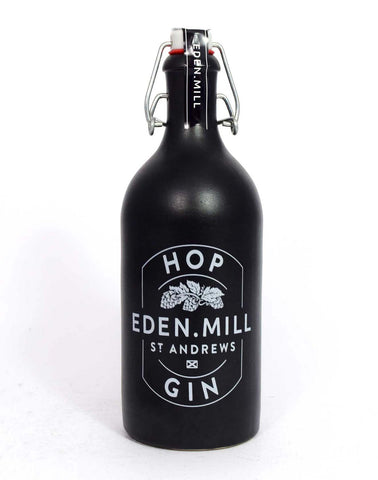 Eden Mill Hop Gin - Whiski Shop