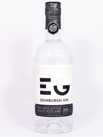 Edinburgh Gin - Whiski Shop