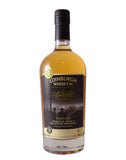 Ben Nevis 20 Year Old EWL, Single Malt Whisky, 70cl.