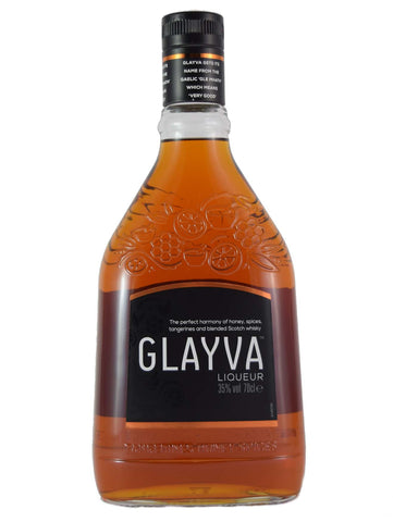 Glayva 70cl - Whiski Shop
