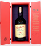 Glenfarclas 30 year old - Whiski Shop