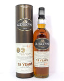 Glengoyne 18 year old - Whiski Shop