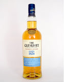 Glenlivet Founder's Reserve - Whiski Shop