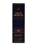 Glen Moray 15 year old