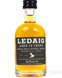 Ledaig 10 year old - Whiski Shop