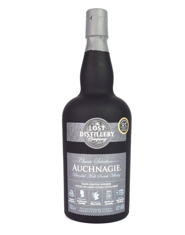 Auchnagie Blended Malt - Whiski Shop
