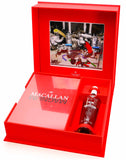 Macallan Masters of Photography Magnum Edition, Single Malt Whisky, 70cl