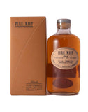 Nikka Pure Malt Black, Single Malt Whisky, 70cl