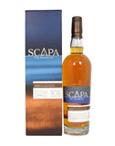Scapa Glansa - Whiski Shop