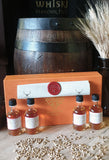 Flavour Tree ® Speyside Whisky Tasting Set