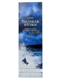 Talisker Storm - Whiski Shop