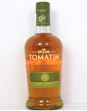 Tomatin 12 year old - Whiski Shop