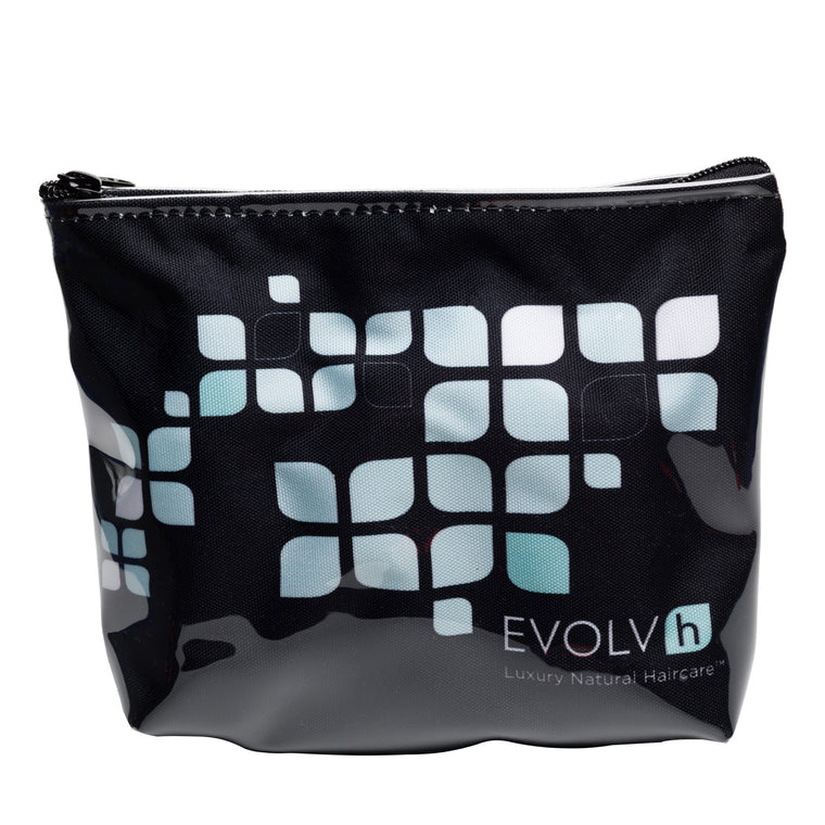 EVOLVh Cosmetic Bag