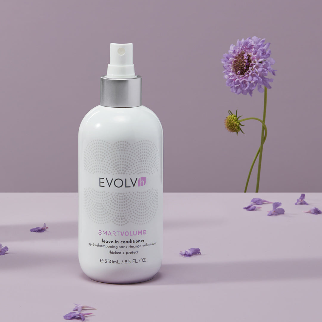SmartVolume Leave-in Conditioner