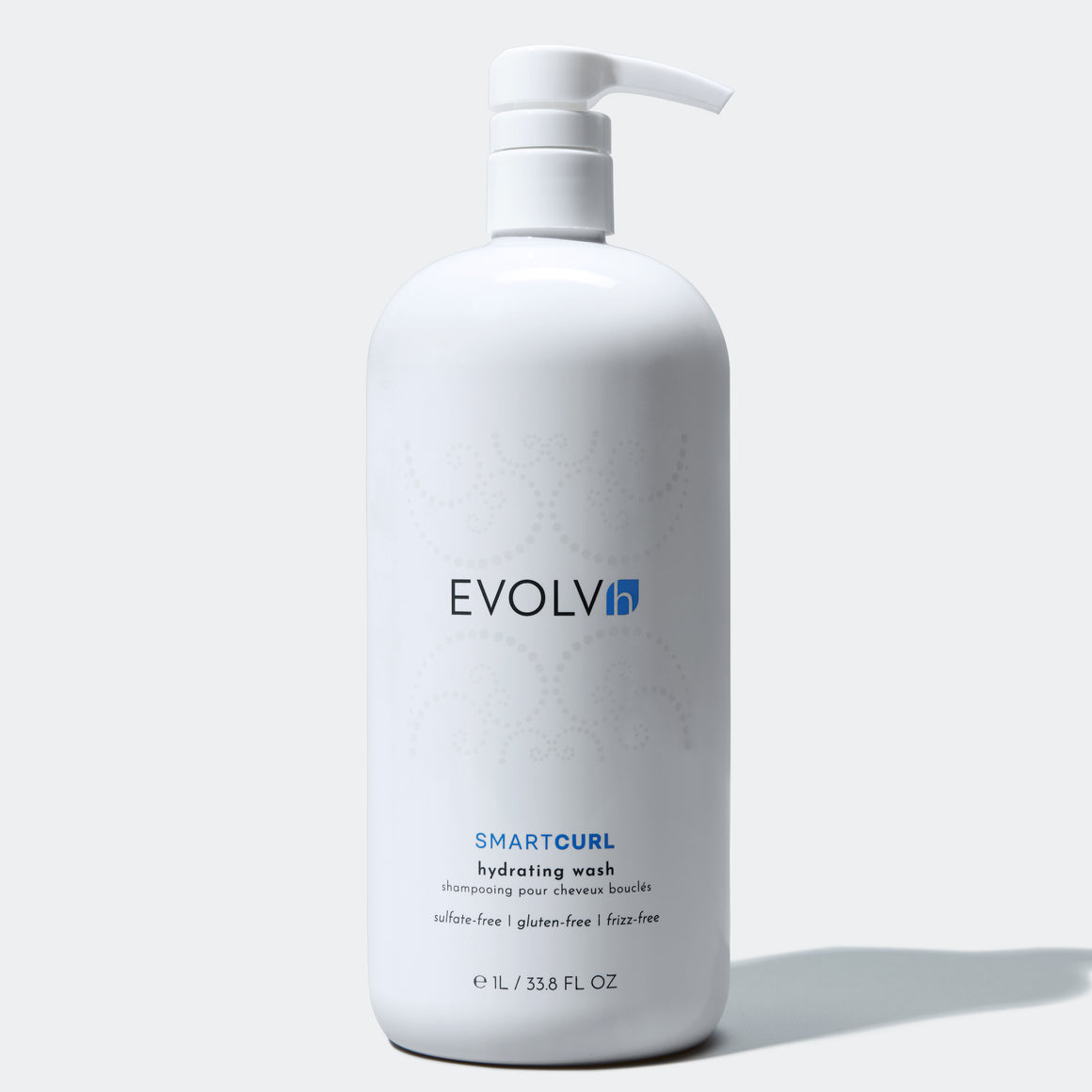 Value size best clean beauty curls shampoo ever