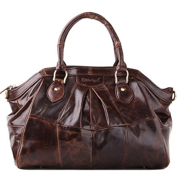 Different Types and Styles of Womens Hand Bags